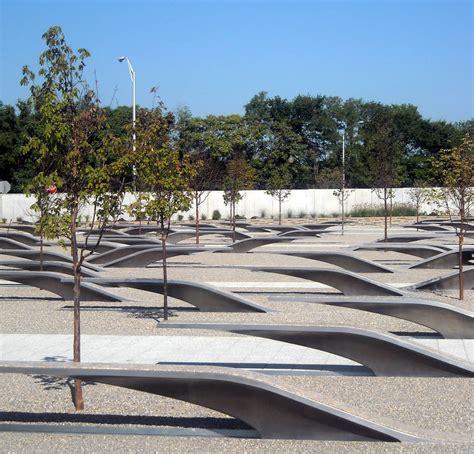 pentagon memorial benches washington academic internship program what s more