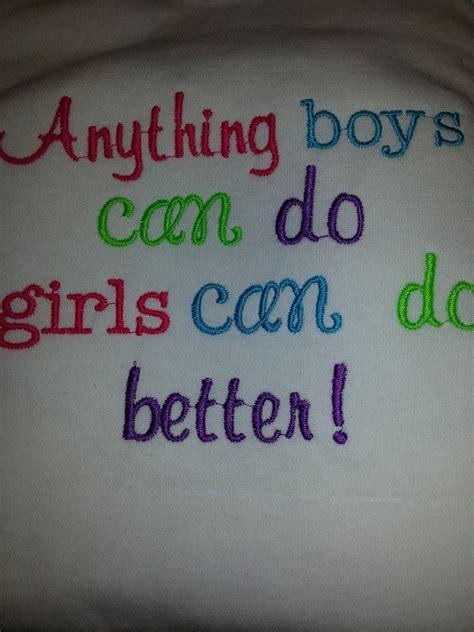 pinterest boys make better girls newhairstylesformen2014 com pinterest boys make better girls newhairstylesformen2014 com