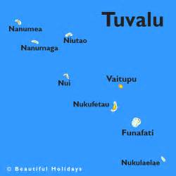 Tuvalu holiday amp hotels guide beautiful pacific holidays