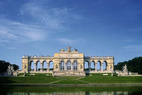 wohnungen schloss schönbrunn sch 246 nbrunn heimatlexikon kunst und kultur im austria forum