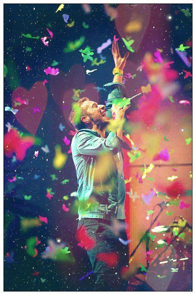 coldplay i guarantee 237 best images about music on pinterest