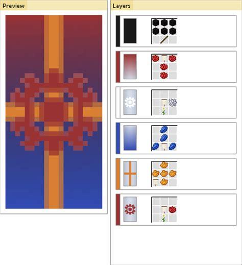 design banner maker minecraft banner generator http algoin de bngn games
