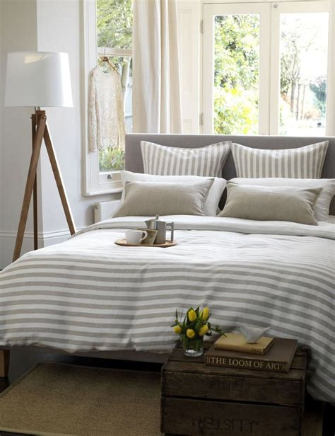Best 20 Cotton Bedding Ideas On Fall Bedroom