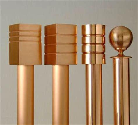 dunelm curtains poles wood poles living room decorating ideas pinterest