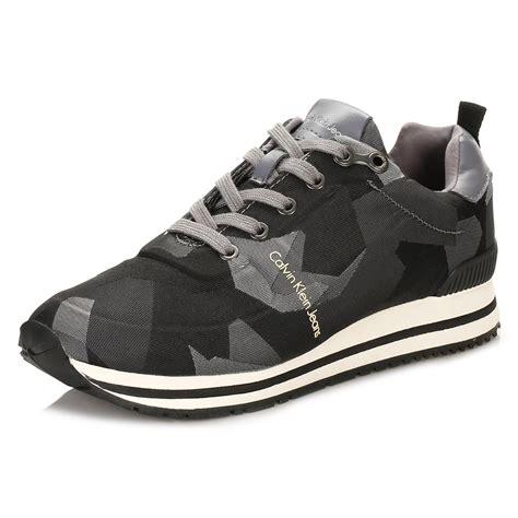 Ck Calvin Klein by Ck Calvin Klein Sport Shoes Style Guru Fashion Glitz