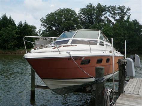 boat parts holland mi co brokerage tiara yachts made earlier than 1990hailing