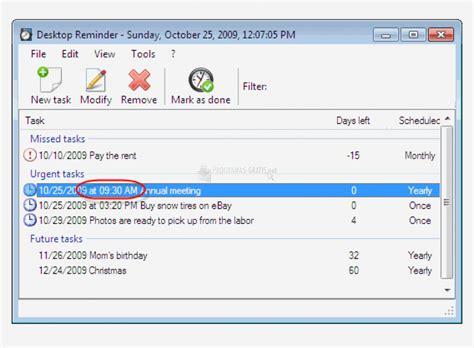 descargar ares softonic gratis en espa 195 177 ol descargarisme descargas totales descargar programas descargas gratis