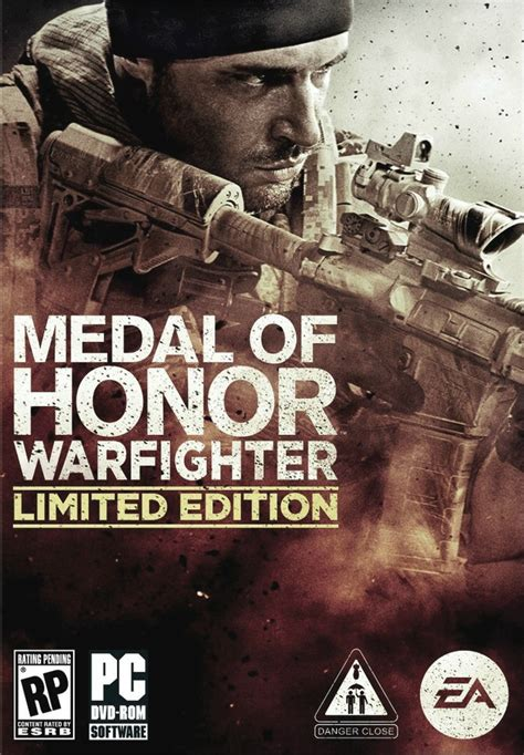 free download full version pc games medal of honor kastobo gme medal of honor warfighter full version pc game