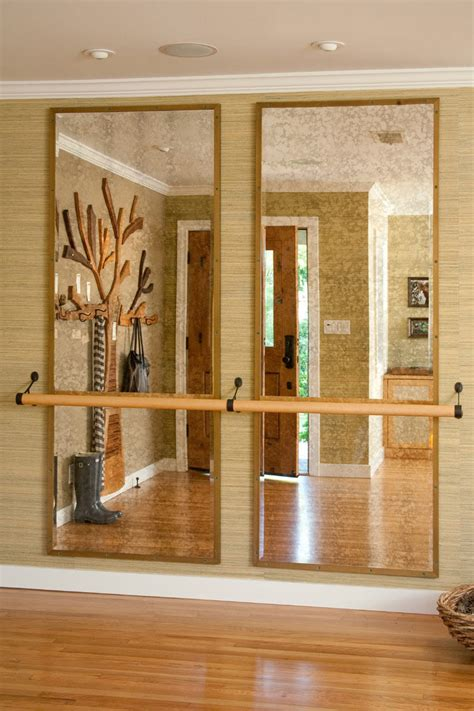 front room mirrors best ideas for entryway storage