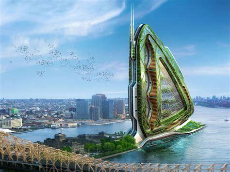 bureau d 騁ude environnement lyon urbanisme algerie l architecture 233 cologique s invite 224 oran
