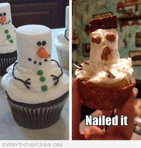 22 best images about nailed it fails craft fails