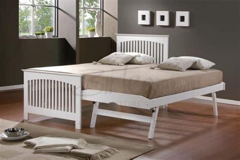 bed headboards toronto toronto bed crendon beds furniturecrendon beds furniture