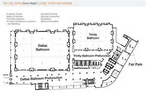 Orange County Convention Center Floor Plan by Orange County Convention Center Floor Plan Convention