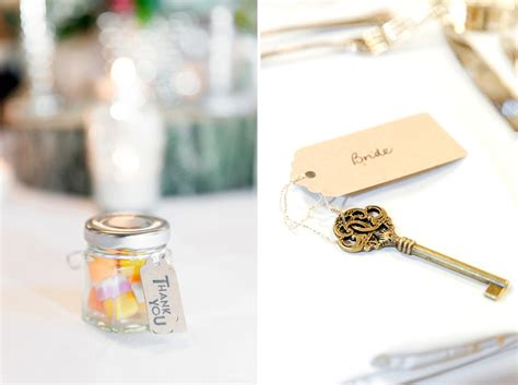 Wedding Favour Ideas by Wedding Favour Favourites Wedding Photographer