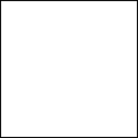 imagenes totalmente en blanco ofertanautica bluline 23 deck plus