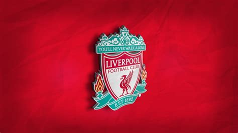 wallpaper hd 1920x1080 liverpool ynwa wallpapers 72 images