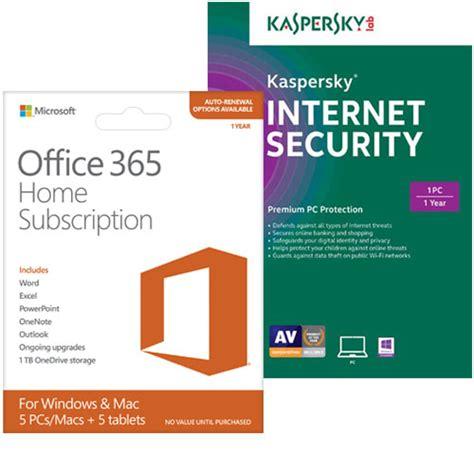 best buy kaspersky security microsoft office home kaspersky security