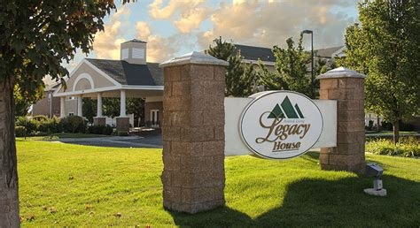 legacy house of ogden legacy house of ogden 28 images layton ut assisted living facilities from
