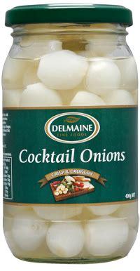 martini onion cocktail onion