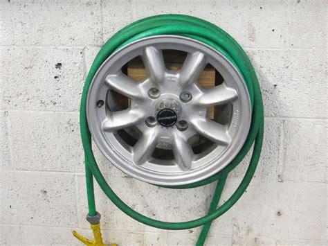 Sale Hose Reel With Wheel Gulungan Selang Plus Roda wheels for hose reels open classifieds forum