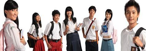 pinjaman pendidikan menjadi salah satu alternatif financial posted by review at www lintasblog