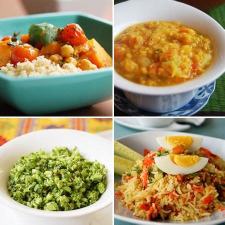 Do It Yourself Detox Diet by Detox Diet Recipes A Whole Slew Of Fabulous Recipes For