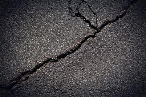 Risse Im Asphalt Ausbessern 1565 asphalt 187 risse professionell ausbessern