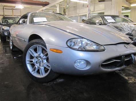 used jaguar spares used jaguar xk8 parts tom s foreign auto parts quality