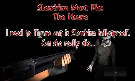 download mod game slendrina slendrina must die the house 1 0 2 apk download android