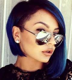 hair cuts with colour 2015 short hair colors 2014 2015 short hairstyles 2016 2017