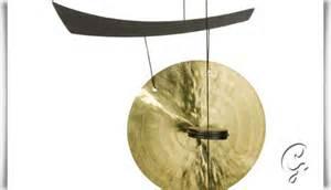 klangspiel garten garten klangspiel emperor gong gartentraum de