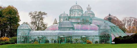 best greenhouses best greenhouses in europe europe s best destinations