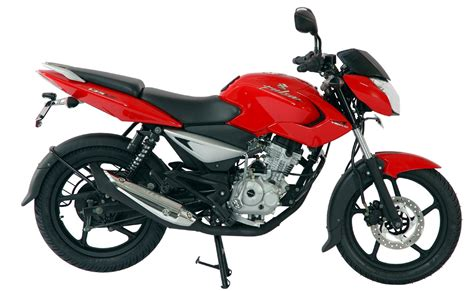 Bajaj Pulsar 2012 2012 bajaj pulsar 135 ls review top speed