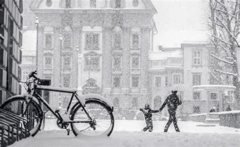 imagenes sobre invierno paisajes de invierno para portada de facebook o fondo de