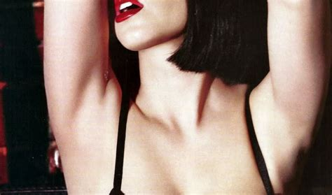 katy perry pin up tattoo katy perry demonic beauty and the beast