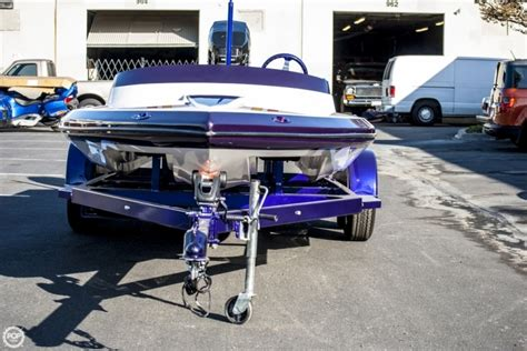 eliminator tunnel hull boats for sale 2001 eliminator boats 20 stoker tunnel hull orange ca for