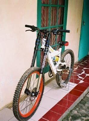Shok Breker Khusus Freed Absorber Depan jenis sepeda djendela dunia