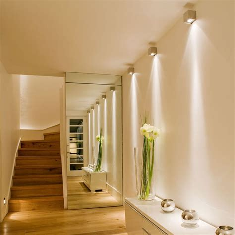 Hallway Ceiling Lights Ideas Best 25 Hallway Lighting Ideas On Pinterest Hallways Hallway Light Fixtures And Hallway