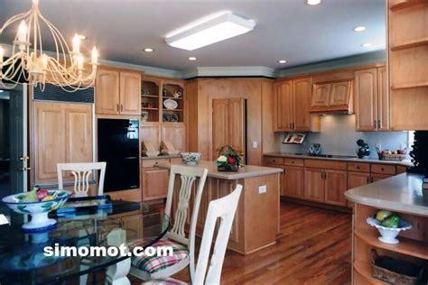 desain interior dapur mewah download mp3 seumur hidup boomerang channel