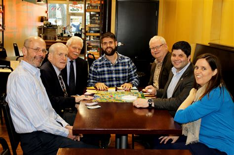 uconn room and board connecticut s board cafe the board room holds grand opening in middletown courant