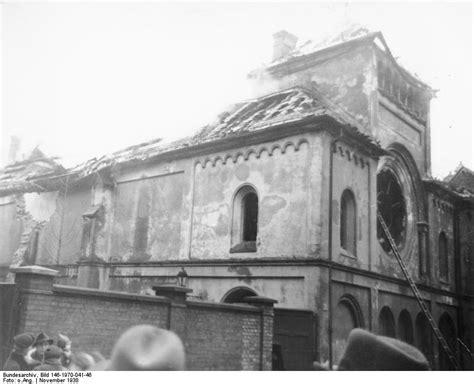 wann begann die judenverfolgung wann kommt der mauerfall in pal 228 stina der drang nach