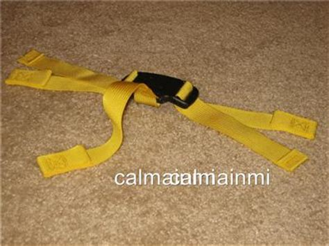 little tikes swing replacement parts new little tikes swing along castle seat belt replacement