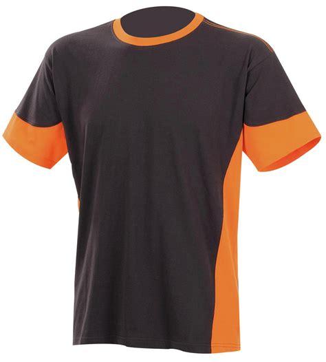 Shirt De Shirt De Travail Personnalisable Avec Logo