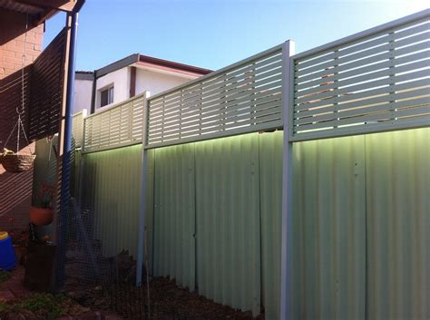 privacy screen for fence privacy fence screen material peiranos fences choosing remarkable privacy fence screen