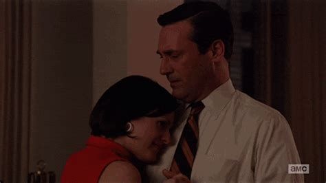 gif format features mad men 29 essential episodes to watch before the final