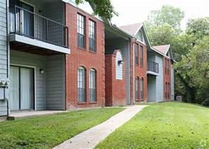 One Bedroom Apartments In Waco Tx Pecan Ridge Apartments Rentals Waco Tx Apartments Com