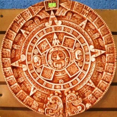 Calendario Azteca Significado Pdf Imagenes Calendario Azteca New Calendar Template Site