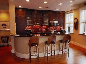 small kitchen bar ideas kitchen bar design small kitchen with bar kitchen design gallery