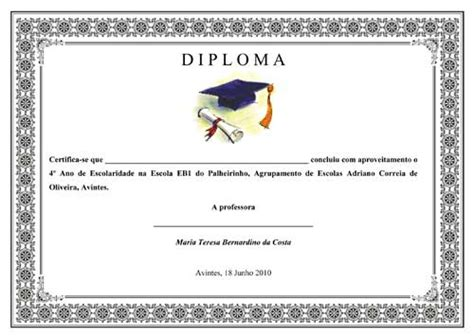 certificados a estudiantes para imprimir im 225 genes de diplomas im 225 genes