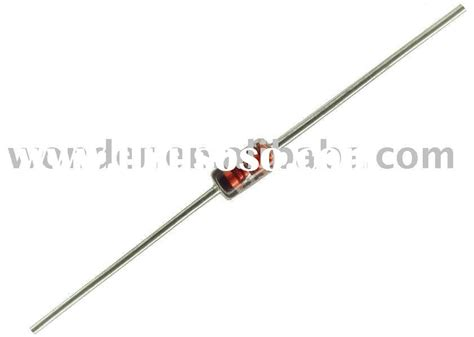 what are series diodes what are series diodes 28 images diodes in series basic electronic pn junction diode